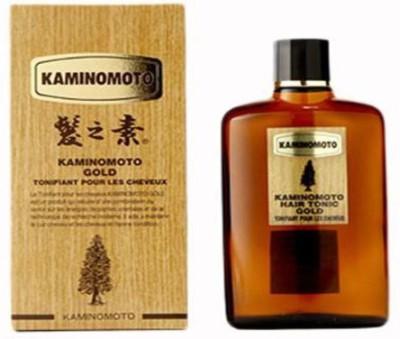 Kaminomoto Hair Growth Accelerator