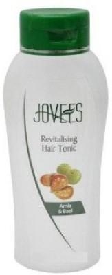 Jovees Amla & Bael Revitalising Hair Tonic