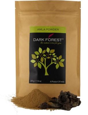 Dark Forest Amla Powder(200 g)