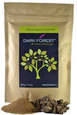 Dark Forest Anantmul Powder