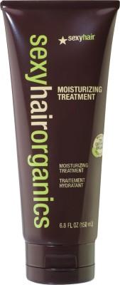 Sexy Hair Organics Moisturizing Treatment