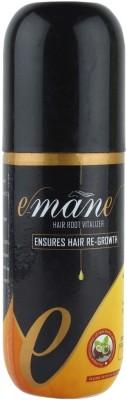 Emane Hair Root Vitalizer