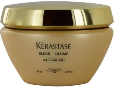 Kerastase Elixir Ultime Masque