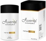 Juvenile Hair Fiber Hair Volumizers Hair...