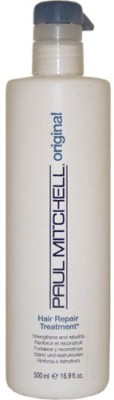 Paul Mitchell Hair Repair Treatment, Strengthens and Rebuilds