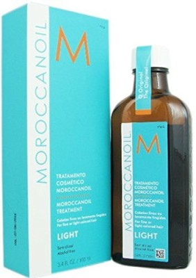 Moroccanoil Treatment(100.5 ml) at flipkart