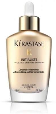 Kerastase Initialiste Advanced Scalp and Hair Concentrate Treatment