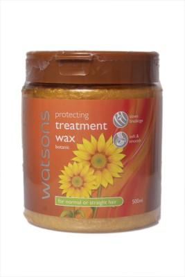 Watsons Protecting Treatment Wax Botanic