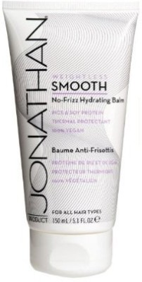 Jonathan Weightless Smooth No Frizz Hydrating Balm