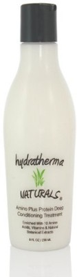 Hydratherma Naturals Amino Plus Protein Deep Conditioning Treatment