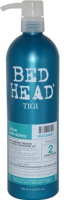 TIGI Bed Headanti Dotes Recovery Conditioner
