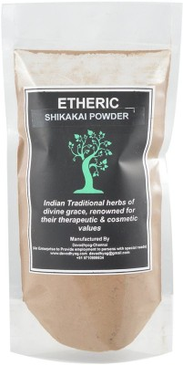 Etheric Shikakai Powder