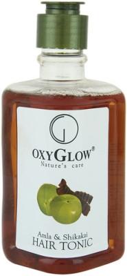 Oxy Amla & Shikakai Hair Tonic
