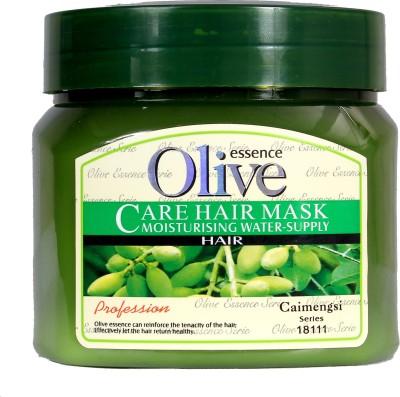 sharp n style Hair Spa Treatment Cream