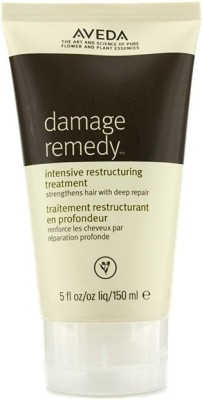 Aveda Damage Remedy Intensive Restructuring Treatment (New Packaging)(150 ml) at flipkart