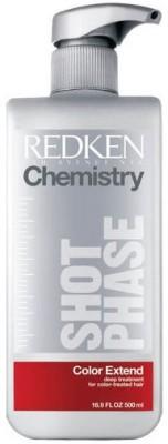 Redken Shot Phase Color Extend Deep