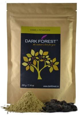 Dark Forest Himej Powder