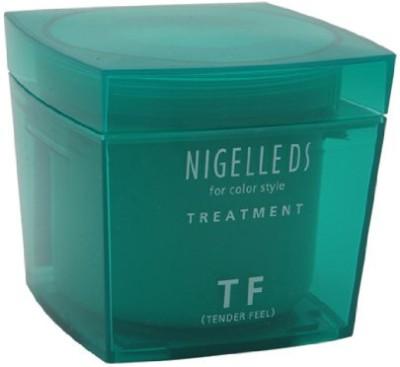 Nigelle Tender Feel Treatment