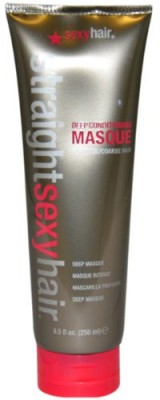 Sexy Hair Deep Conditioning Mask