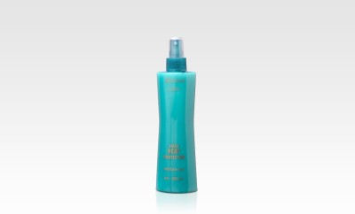 Berina Hair Heat Protection Spray