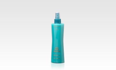 Berina Hair Heat Protection Spray(230 ml)