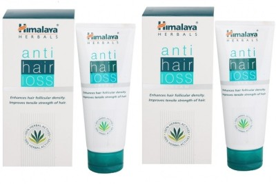 Himalaya Himalaya Anti Hair Loss Cream