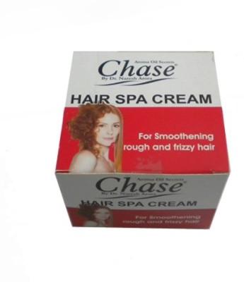 Chase Hair Spa Cream