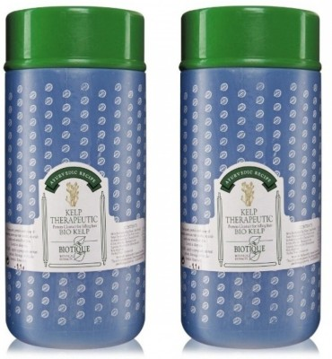 Biotique Hair Regrowth and Falling Hair Kelp Therapeutic