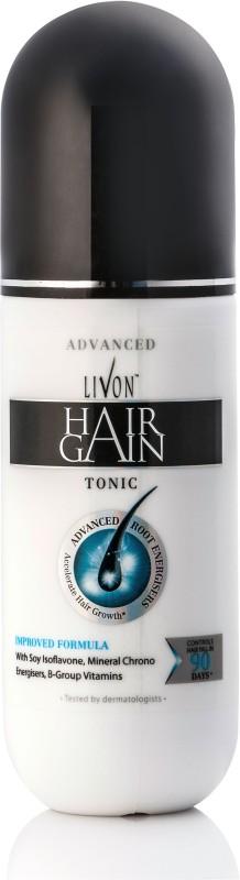 Livon Hair Gain Tonic(150 ml)