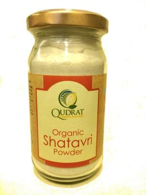 Qudrat Shatavari Powder