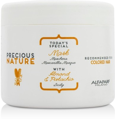 AlfaParf Precious Nature Todays Special Mask (For Colored Hair)(500 ml)