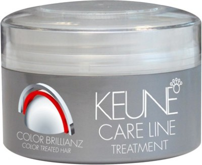 Keune Care Line Color Brillianz Treatment