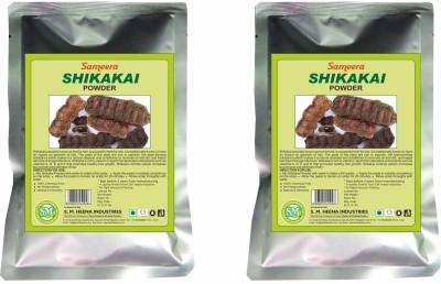 Sameera Shikakai Powder 100g x 2