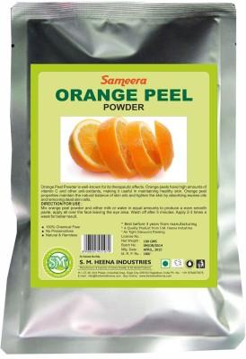 Sameera Orange Peel Powder