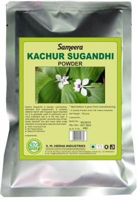 Sameera Kachur Sugandhi Powder
