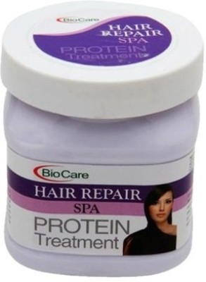 Biocare Hair Repair Spa