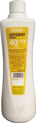 L,Oreal Professionel Oxydant Crene 12% 40 Vol