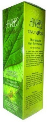 Jovees Ayurveda Therapeutic Hair Revitaliser
