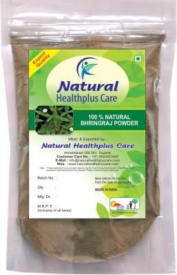 Natural Healthplus Care Bhringraj Powder