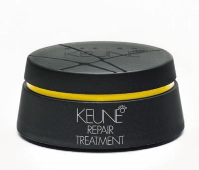 Keune Design Repair Treatment