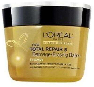 L,Oreal Paris Damage Erasing Balm