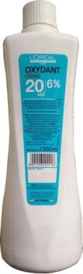 L,Oreal Professionel Oxydant Creme 6% 20 Vol