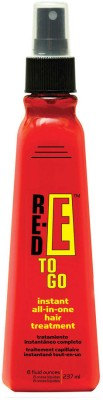 Red-E To Go All In One Hair Treatment