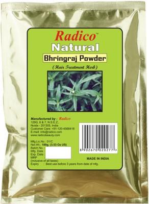 Radico Bhringraj Powder
