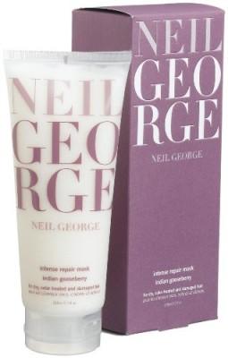 Neil George Intense Repair Mask