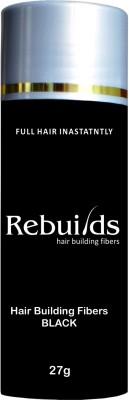 Rebuilds RB
