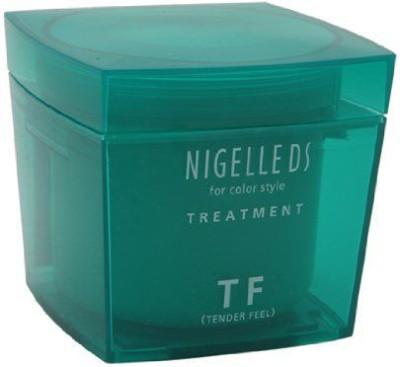 Nigelle DS Treatment TF Tender Feel