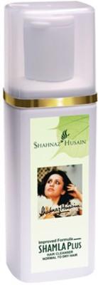 Shahnaz Husain Shamla Scalp Cleanser(200 ml)
