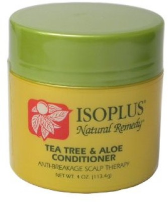 Isoplus Natural Remedy