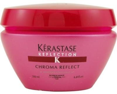 Kerastase Reflection Chroma Reflect Masque